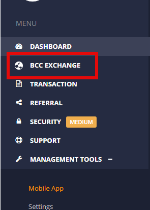 Bitconnect lending guide step by step guide to earning 40 a month now this takes you to the exchange page what we want here is to buy bitconnect remember we just deposited bitcoins to our bcc account ccuart Choice Image