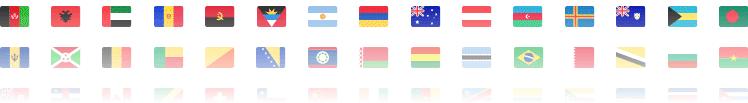 eaeus Free Data Recovery flags