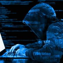 How to Check If Your Website Was Hacked