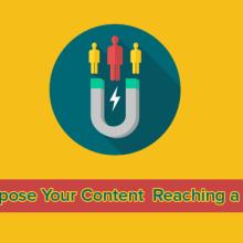 content-repurposing-ideas