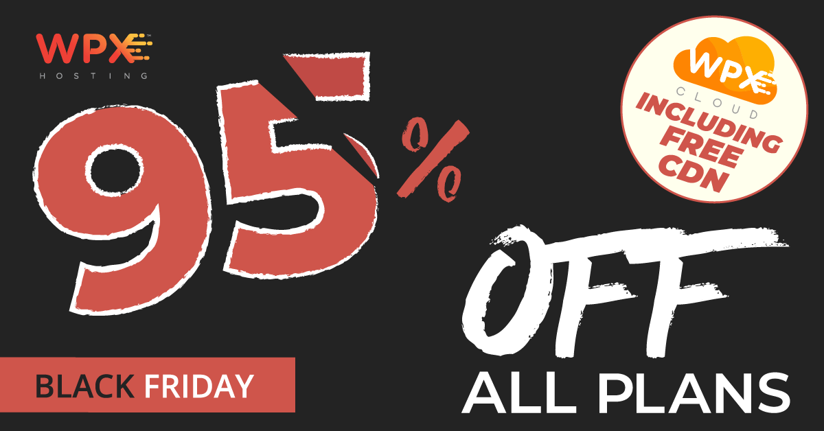 95 off deals