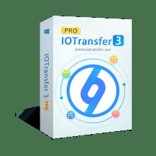 IOTransfer3