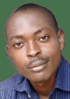 bamidele onibalusi on why blogs fail