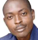 bamidele onibalusi on why blogs fail