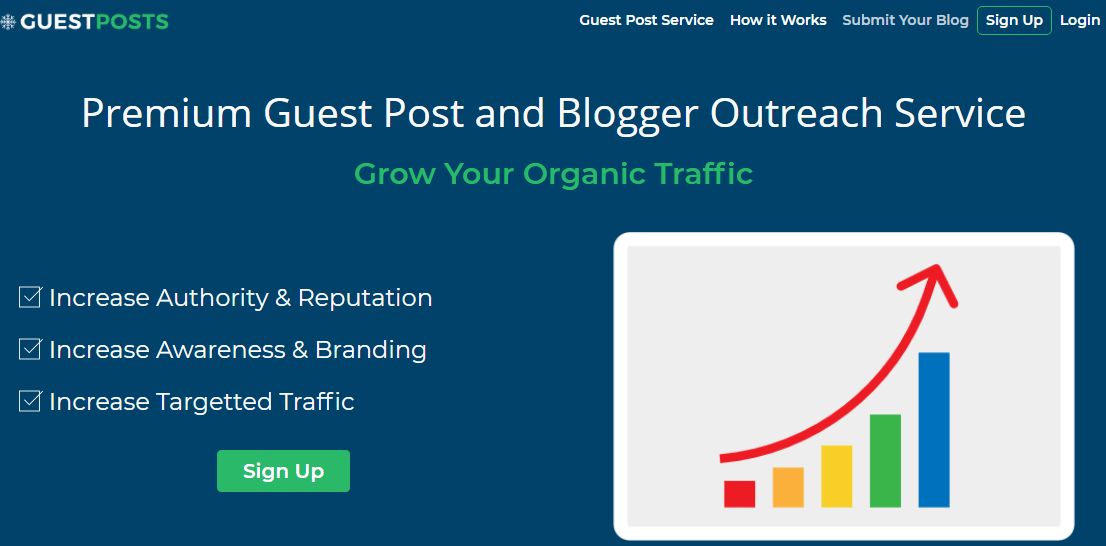 9 Guest Posting Services to build SEO backlinks in 2019