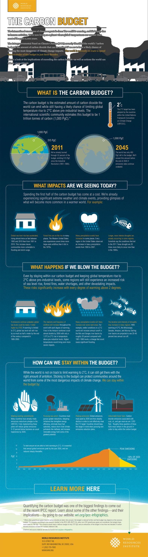 carbon effect