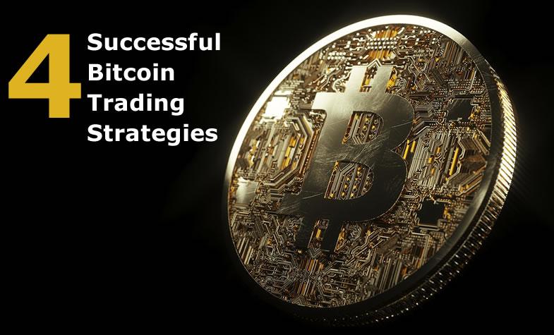 bitcoin trading per antipasti)