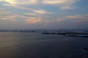 Goshima Okayama Honshu Side