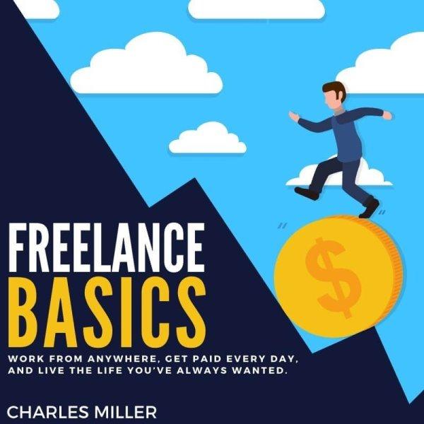 Freelance Basic