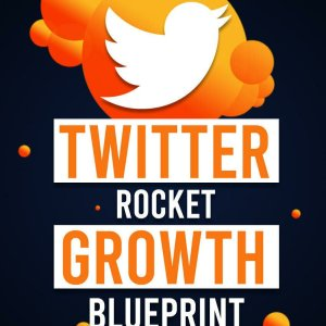 Twitter Rocket Growth Blueprint