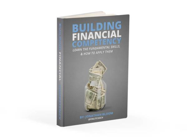 Building Financial Competency Learn the fundamental skills and how to apply them