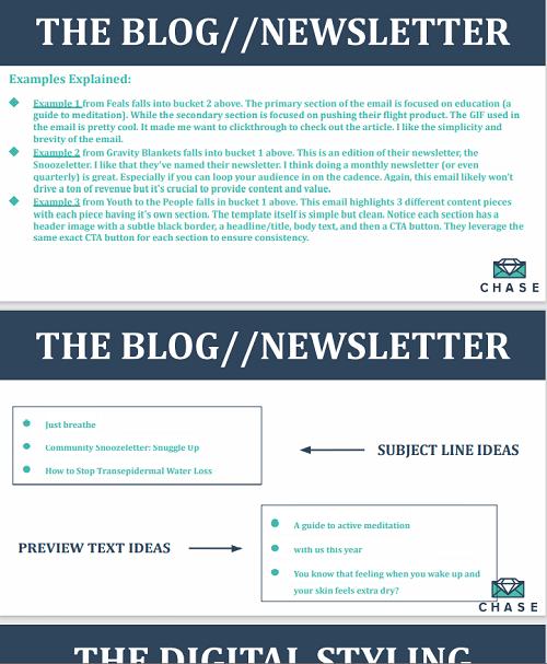 blog n newsletter 2 Ensure Growth