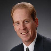 John M. Bosworth, Jr.