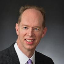 Pete Sorensen