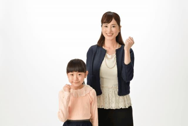 義母と娘のブルース
