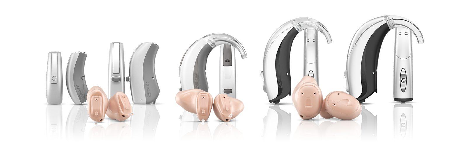 abilene-hearing-aids