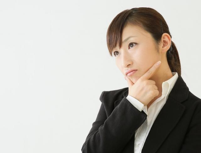 大学 高嶋 りえ子