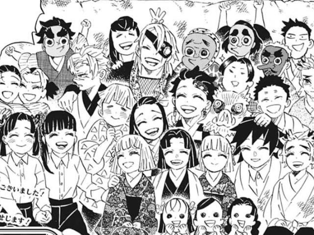 kimetsu-after-final-episode