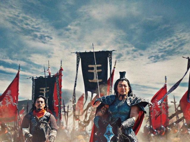 kingdom-movie-ouki-aim