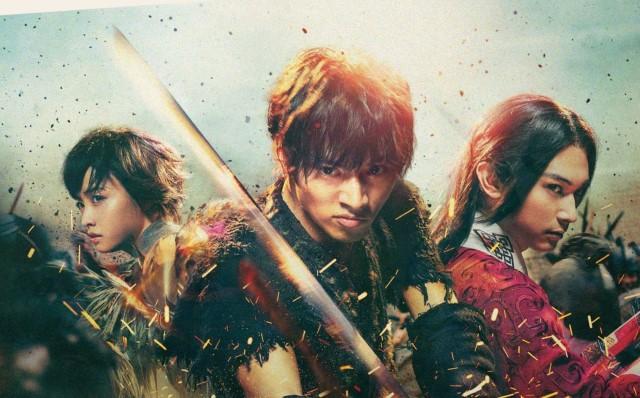 kingdom-2-movie-release-date