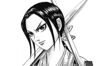 kingdom-kaine-last