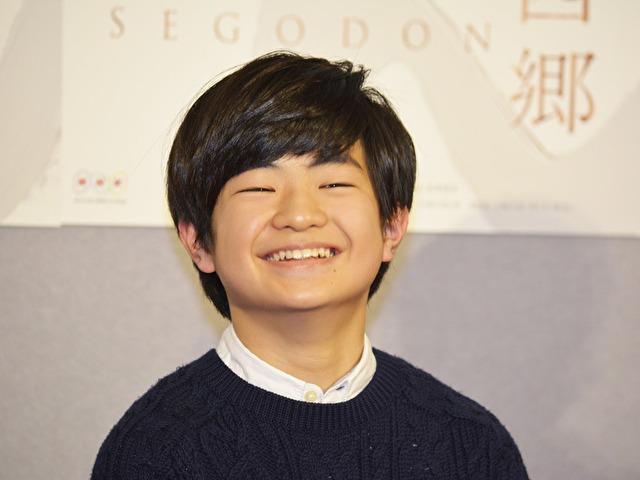 ジャパン 俳優 と 今日 スカッ