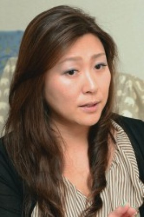 miyazawa-kanako