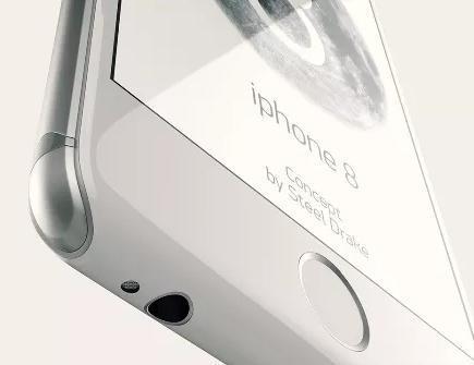 iphone8-1