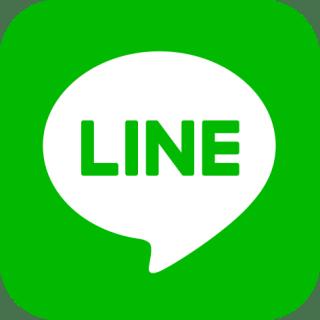 【LINE】誕生日の設定するとどうなる?プロフィール+に反映?