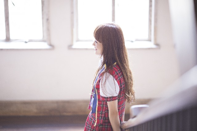 【Dream5】解散の理由は!?活動終了は玉川桃奈の引退の影響?