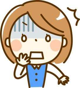 iphone-hennaoto-okashiioto-zatsuon-6