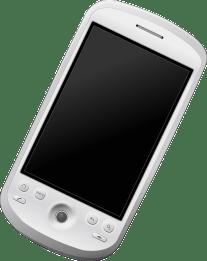 iphonewosagasu-android-6