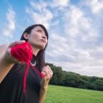 【みーずん先生】水澤彩佳がNGT48を卒業!?理由は保育士?