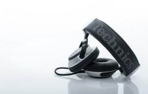 Bluetoothの通信距離はどれぐらい?伸ばす方法は?