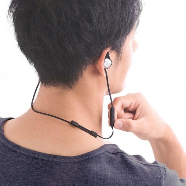 wireless-iyahon-tsukaikata-juden16