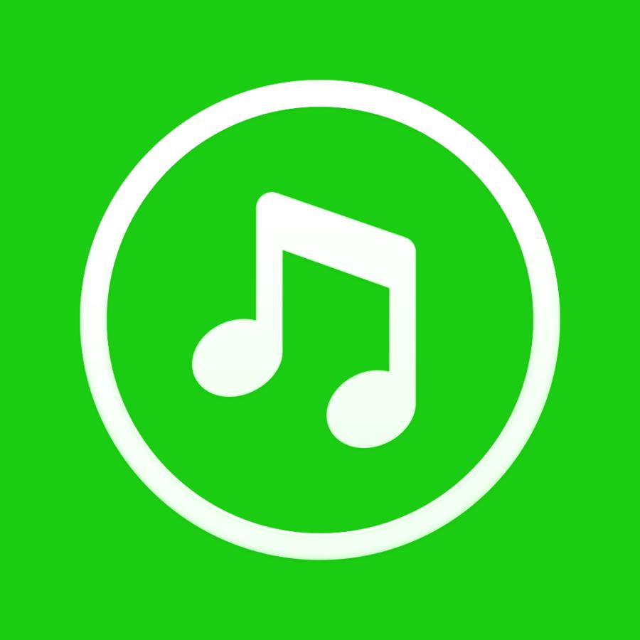 LINEミュージックの料金は無料・有料?無料期間終了で自動課金される?