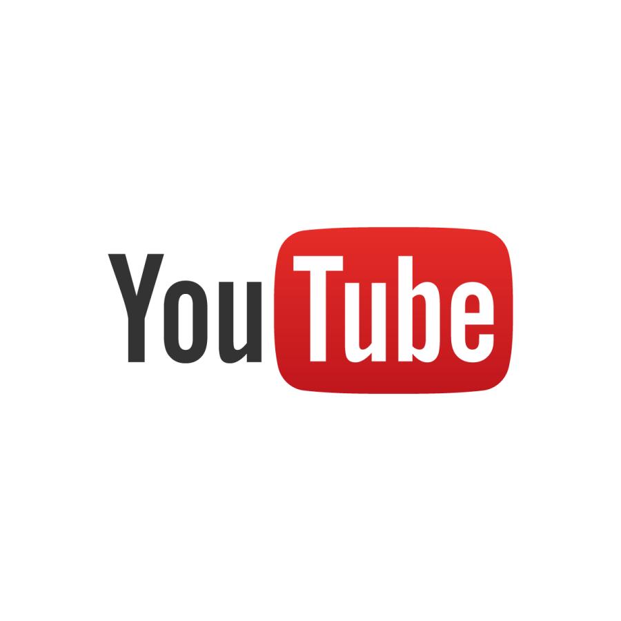 YouTubeのライブラリとオーディオライブラリとは?使い方や保存方法!