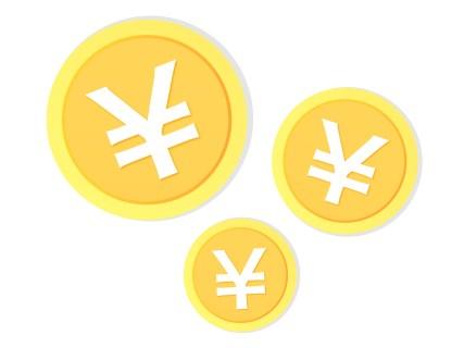 メルカリのキャンセルでの返金方法・手続きのやり方をご紹介!