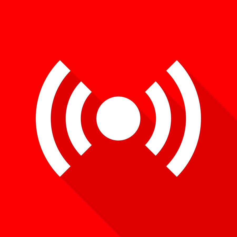 YouTubeLIVEのコメントのやり方・透過する方法!できない時の対処法!