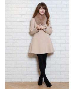 冬のフェス・ライブの服装!コーデ・ファッション(女・男)のポイント