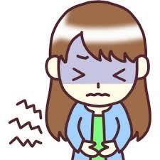 風邪で便秘になる原因と解消法!2つの関係、薬の副作用の影響もある?