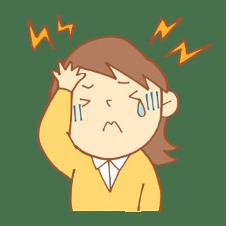 寒いと頭痛がする原因と対処法!吐き気や寒気がする時の対策も