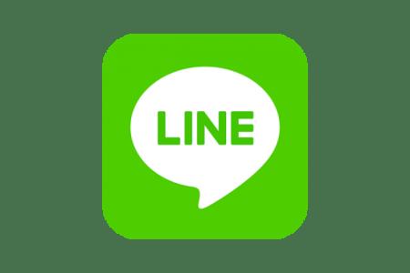 LINEの動画が見れない原因と対処法!iPhone・Android等