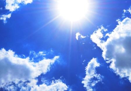 処暑の候の意味や読み方は?時期はいつ・いつまで使える、例文や結びも
