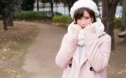 冬のディズニーの服装の目安は?気温や天気、持ち物や防寒対策も