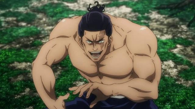東堂葵の画像