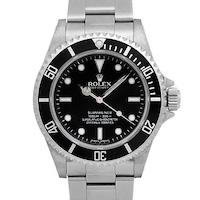 huge discount 5342d ef7ed 時計の防水性能のまとめ どこまで時計を水につけることができるか?