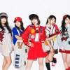 がんばれ!Victory、結成9年目にして待望の1stフルアルバムのリリースが決定!3rdシングル「青春!ヒーロー」のパワープレイも決定!