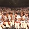 フェアリーズ、ツアー最終公演にて新曲&LIVE DVDリリース解禁!