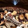 SuG、2度目の「VersuS」は極彩SuGが勝利!さらに来年3月にミニアルバムリリースを発表!